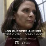 Premio CILECT Ibero American Association (CIBA)
