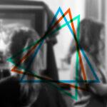 Cursos Online – Extensión Académica